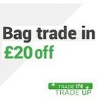 Bag trade in