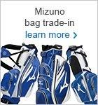 Mizuno Bag Trade In
