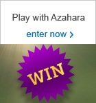 Play with Azahara Munoz