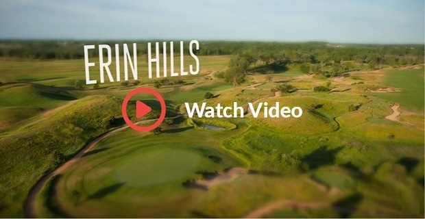U.S. Open Preview: Erin Hills